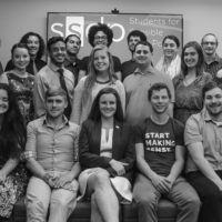 SSDP Congress 2018: Call for Student Directors and Chapter Resolutions