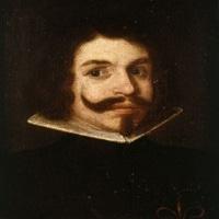 Baltasar Gracián, jesuita y escritor español