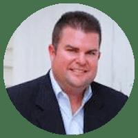 Jayson Greene, President of Carolina Insurance Professionals