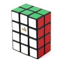 Otros tipos de cubo Rubik