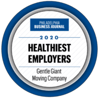 Healthiest Philadelphia Movers Philly Business Journal