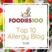 Top 10 Allergy Blog 2018