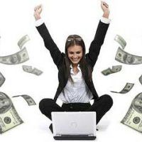 Ganar-Dinero-Online