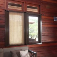 Lipat Window Grand Onna