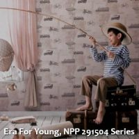 Era For Young, NPP 291504 Series