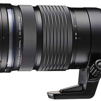 OLYMPUS 40-150MM F/2.8 PRO LENS Review 2019