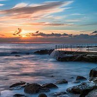 Long Exposure Photography Tips