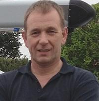 Mike Bennett of Bennett Security Ltd