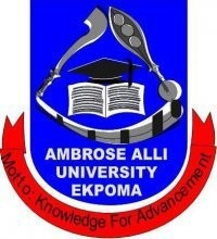 AAU Ekpoma Post UTME / DE Screening Form