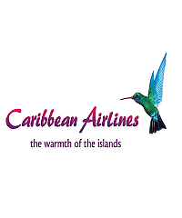 Caribbean Airlines Flights Affected by Tropical Storm Dorian