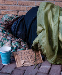 homeless-crisis-thumb