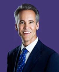 Matthew Matern – Founding Attorney