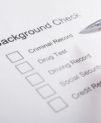 fcra-background-check