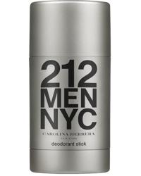 212 Men, Deostick 75ml