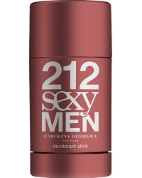 212 Sexy for Men, Deostick 75ml