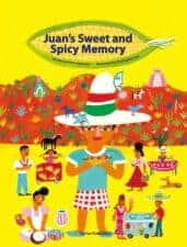Picture Books From Countries Around the World