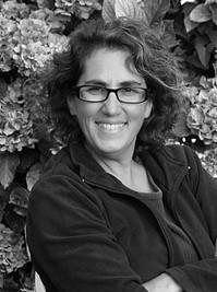 ISRF Beth Epstein