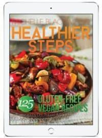 https://healthiersteps.com/cookbook/