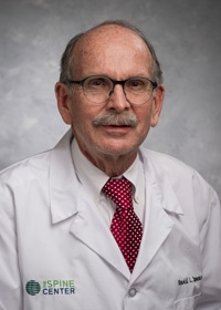 David L. Spencer, M.D.