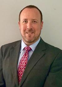 Dr. Steven J. Fineberg M.D.