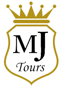 Excursions & Tours La Maddalena