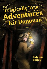Vivid Historical Fiction Choices for Kids