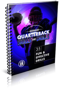 qbcover275