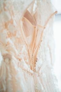 Wedding Day-46