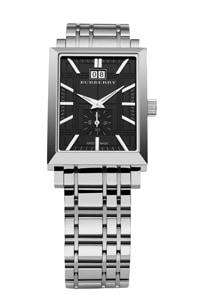 Burberry horloge BU1320