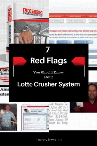 lotto-crusher-system-7-red-flags-exposed-pin