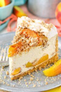 Bourbon-Peach-Streusel-Cheesecake5
