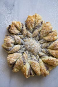Nutella-Puff-Pastry-Snowflake-1-680x1020