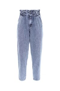 Le streghe jeans hose