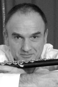 vincent guillot flute