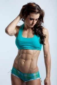 Female Physiology