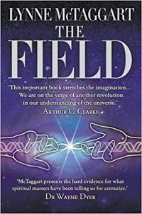 The Field - Lynne McTaggart