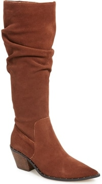 Charles by Charles David Patrol boot   40plusstyle.com