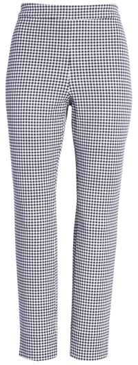 1901 ankle skinny pants | 40plusstyle.com