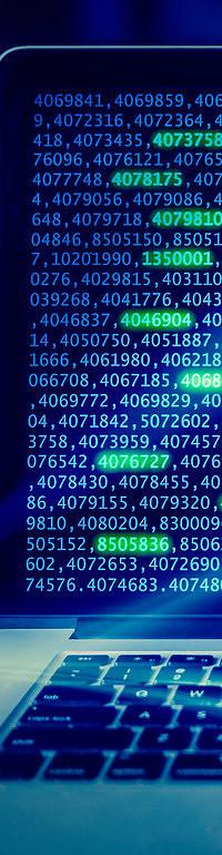 LabCorp Data Breach Lawsuit | LabCorp Hack Class Action Lawsuit