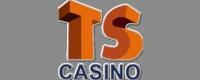 TimesSquare Casino logo 200x80
