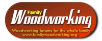 Family Woodworking Forum