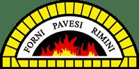 Forni Pavesi Rimini - costruzione e vendita forni professionali in muratura