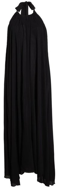 best bathing suit cover ups - Elan cover-up maxi dress | 40plusstyle.com
