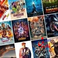 بهترین فیلم خارجی 2018