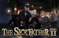 Tragaperras The SlotFather Part II