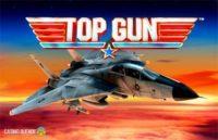 tragamonedas top gun playtech