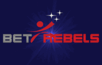 bet_rebels_casino