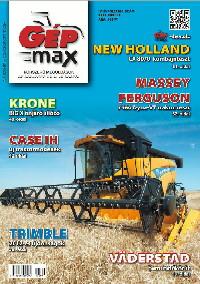 GÉPmax – 2012-04 – április