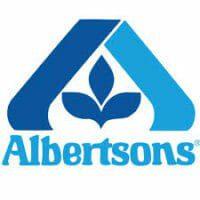 Alberstons