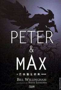 Best Fantasy Books (for Kids)
